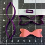 Bow Cookie Cutter Kit (1)