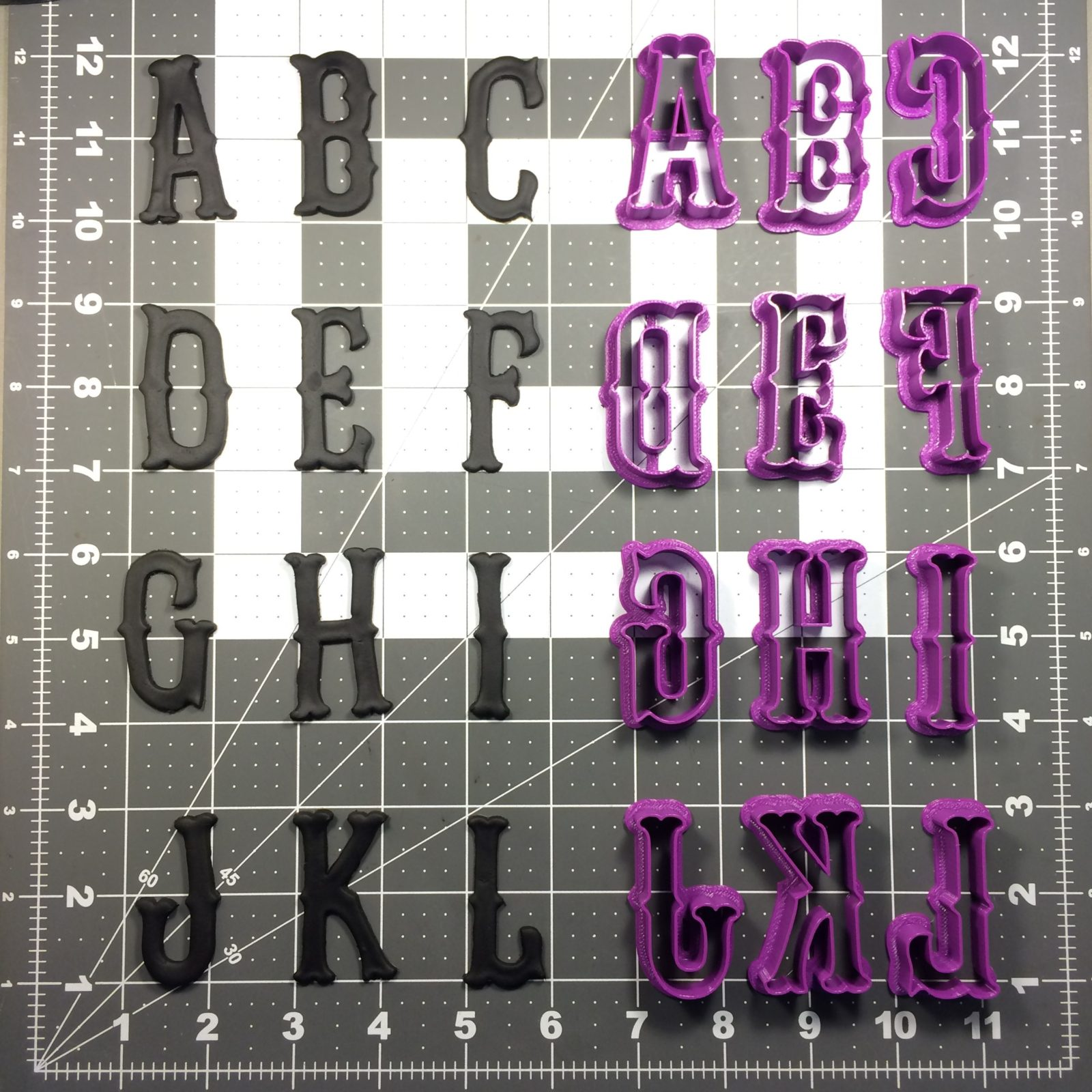 old-english-font-uppercase-cookie-cutters