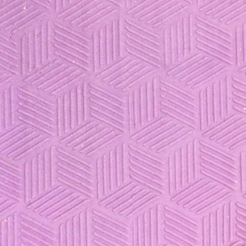 Pattern 765-005 Rolling Pin (Close)